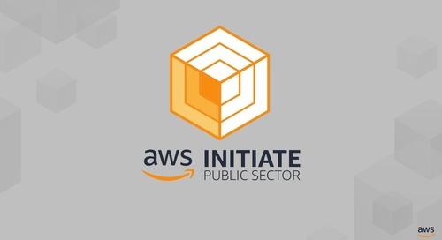 """Come costruire apllicazioni """"12-factor microservices"""" in AWS"""