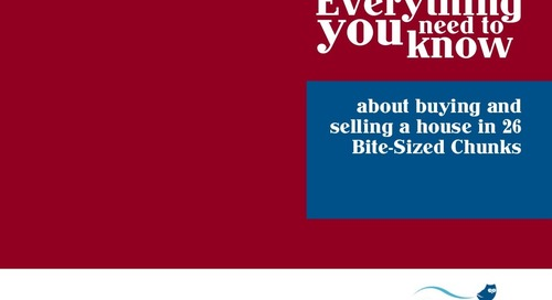 Conveyancing in 26 Bite-Sized Chunks e book
