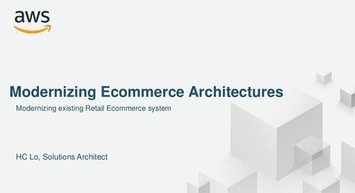 打造雲通路加速新零售轉型.pdf
