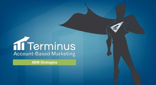 [Deck] 7 Account-Based Marketing Strategies Every Marketer Must Master