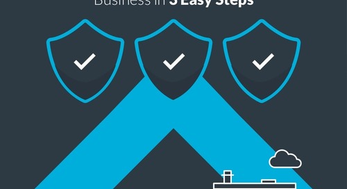 Prepare Your Property Management Business For An Audit: 3 Easy Steps