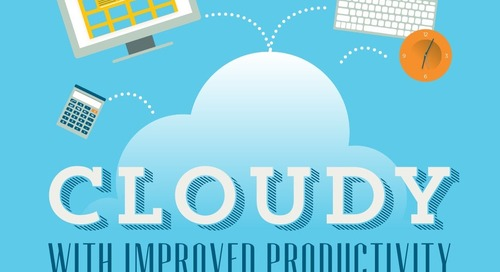 Guide to the Cloud: Is it time to move your Property Management Software to the Cloud?