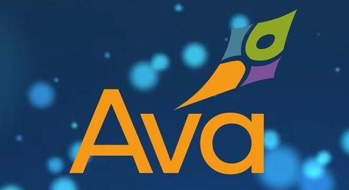 AWS & AWS Open Data