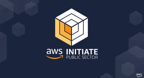 AWS & Cloud Foundations