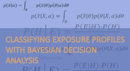 An Introduction to Bayesisan Decision Analysis