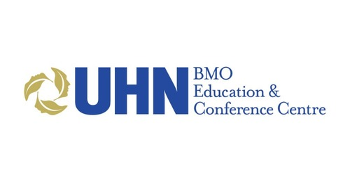 BMO Education & Conference Centre Presentation