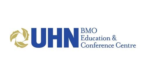 BMO Education & Conference Centre Presentation