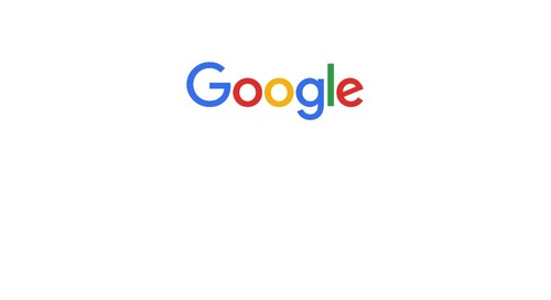 Cloud-Native Roadshow Google Cloud Platform - Los Angeles
