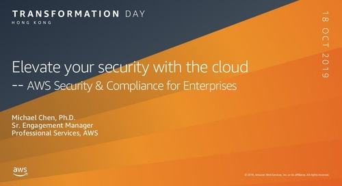 Elevate_your_security_with_the_cloud