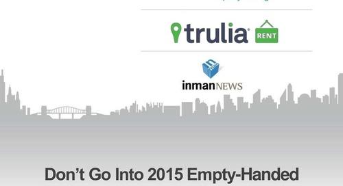 AppFolio Webinar: Trulia's Housing Economist's Top Take-Aways for 2015