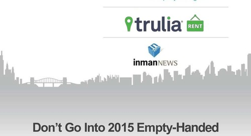 AppFolio Webinar: Trulia's Housing Economist's Top Take-Aways for 2015