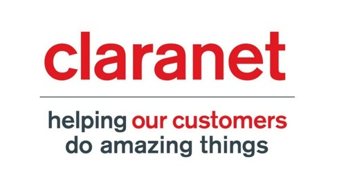 Claranet | Social Engineering