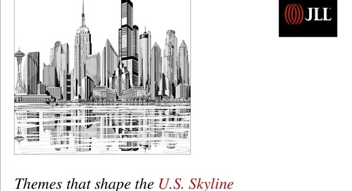 United States Skyline Review 2014: Preview