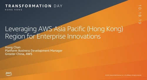 Leveraging_AWS_Asia_Pacific_Hong_Kong_for_Enterprise_Innovations