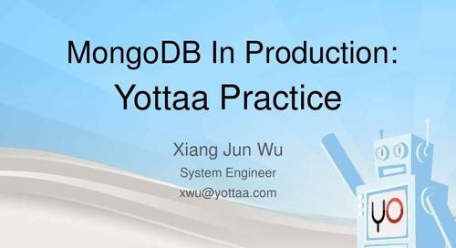 Mongodb beijingconf yottaa_3.3