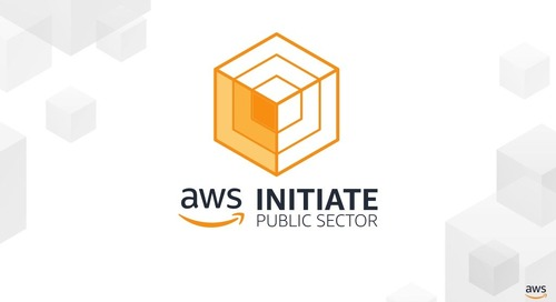 Big Data e Inteligencia Artificial en AWS