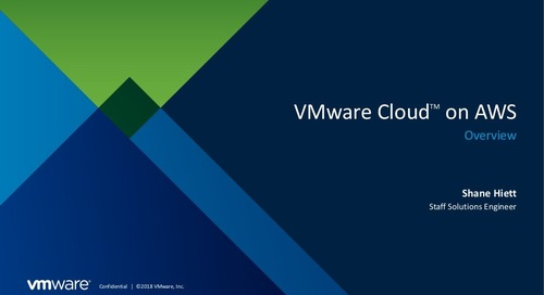 VMware Cloud on AWS - 100819.pdf