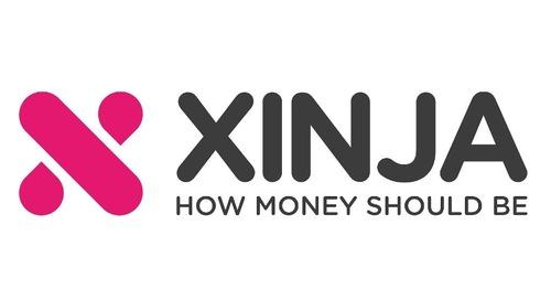 Xinja Bank: AWS Journey