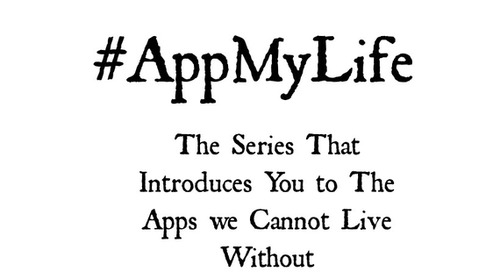 #APPMYLIFE: Loving Your Skin Simplified