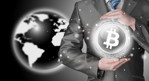 Smart Business Owners Embrace Bitcoin