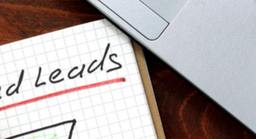 How to Improve Dealership Lead Quality