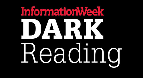 DarkReading