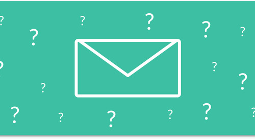Questions Hoteliers Should Ask When Evaluating an Email Marketing Campaign