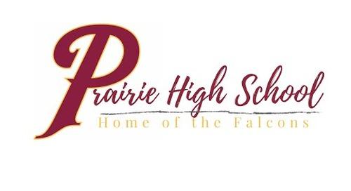 Battle Ground Public Schools