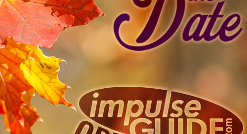 impulseGUIDE Fall Open House!