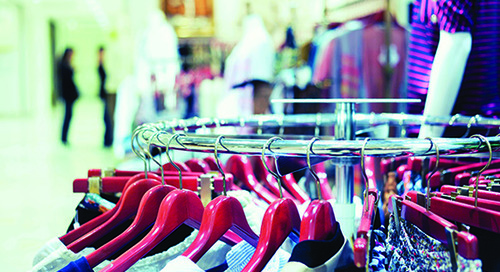 How retailers can do more with their security data