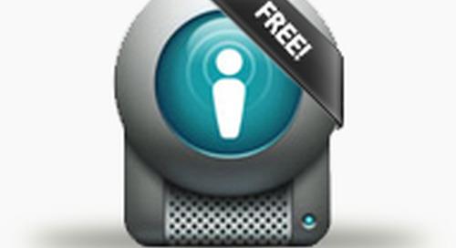 Secrets to Webinar Success