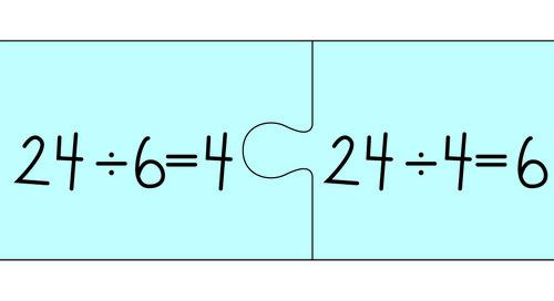 Grades K-5 Lesson: Top Ten VariQuest Math Activities
