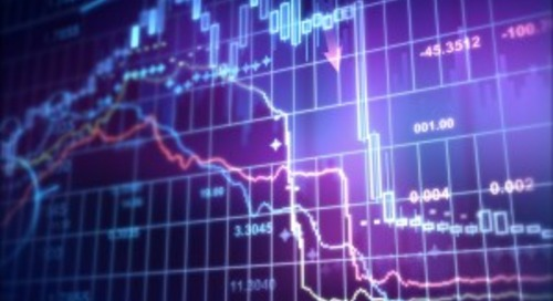 The Lowdown on Markets to 21st August 2015