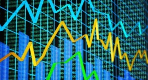 The Lowdown on Markets to 7th August 2015