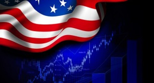 The Lowdown on Markets to 16th October