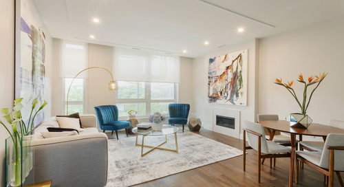 Why You Should Consider 372 9th at Hamilton House During Your Next Move