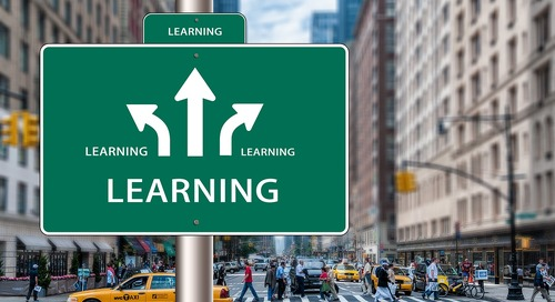 Types of Education Available in Jersey City