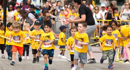 JC Kids Run 2019 Photo Gallery