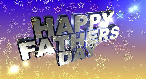 Father's Day Events in Jersey City