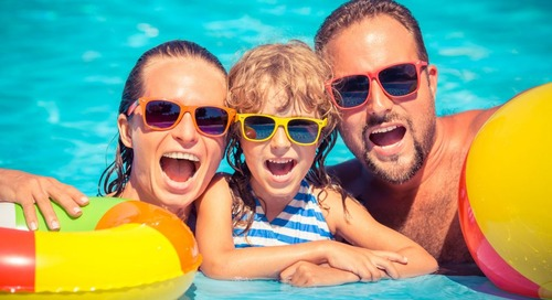 Timeshares in New Jersey: Budget-Friendly Vacations for JC Families