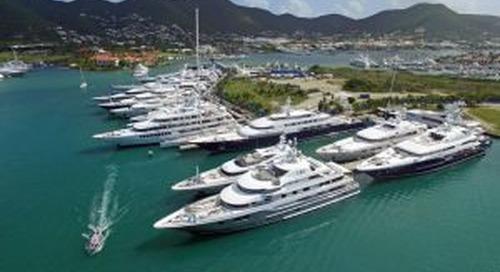 IGY completes St Maarten revamp