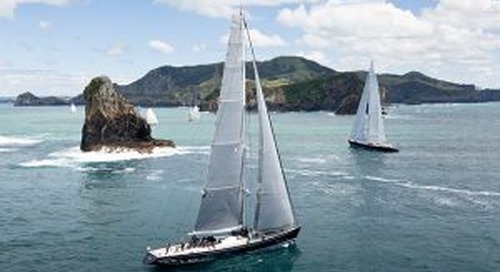 New Zealand gears up for 2017 Millennium Cup