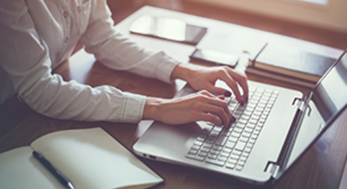 10 Blogging Topics for Potential Clients
