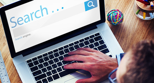 5 Best Practices for Managing Your Online Presence