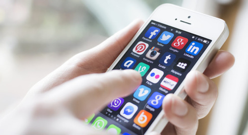 4 Social Media Strategies to Implement