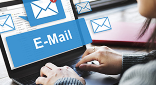 How Are Your Emails Performing?
