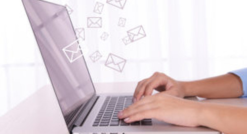 Tips for Taming Your Inbox: Setting Up Canned Email Responses