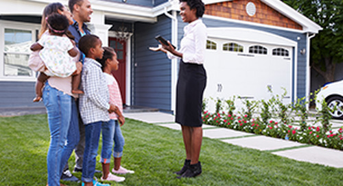 4 Ways to Enhance the Home Search Process