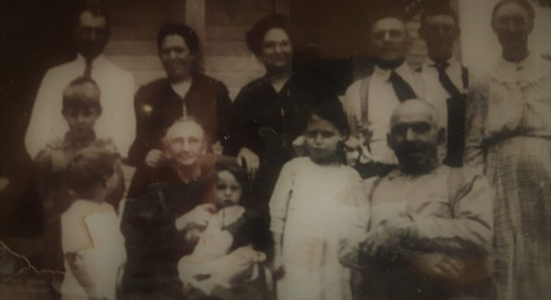 Nebraska's 150th Anniversary: Bursting with Pioneer Pride
