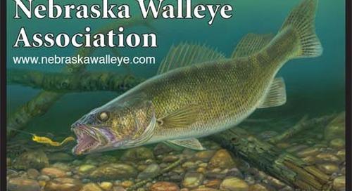 Nebraska Walleye Association